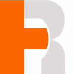 深圳市华琪榕实业发展有限公司logo