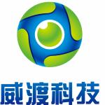 威渡科技(北京)有限公司logo