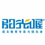 广州阳光喔教育科技有限公司logo
