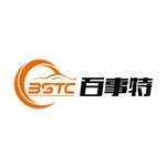 武汉百事特汽车服务有限公司logo