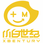 北京小白世纪网络科技有限公司logo