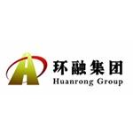天津环融集团有限公司logo