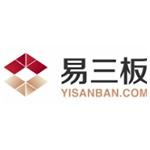 北京三足鼎立网络技术有限公司logo