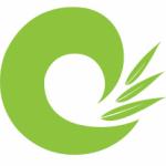 北京竹远科创科技股份有限公司logo