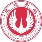 山东凤岐创业服务有限公司logo