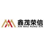 鑫茂荣信投资管理(北京)有限公司logo