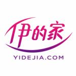 海口艾蒂妲网络科技有限公司logo