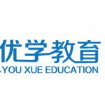 天津市优学天下教育信息咨询有限公司logo