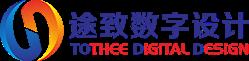 上海途致信息技术有限公司logo