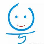 佛山市粤开心社会工作服务?#34892;�logo