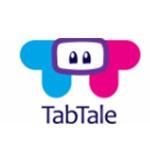 塔比图(洛阳)软件有限公司logo