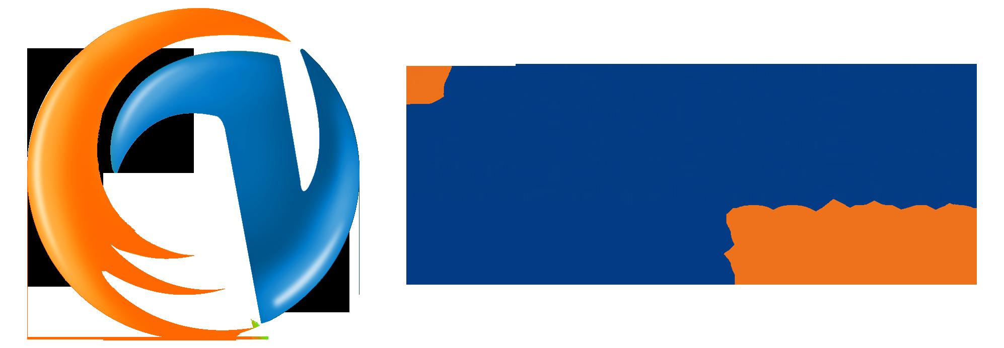 山�|���尚畔⒓夹g股份有限公司logo
