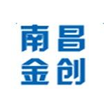南昌金创科技有限公司logo