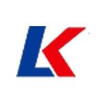 重庆开林商务信息咨询有限公司成都分公司logo