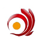 重庆悦凯教育咨询有限公司logo