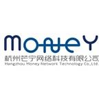 杭州芒宁网络科技有限公司logo