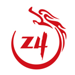 黑龙江龙采科技集团有限责任公司logo