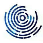 辽宁?#25307;?#24800;诚信息咨询有限公司logo