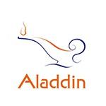 杭州阿拉丁信息科技股份有限公司武汉分公司logo