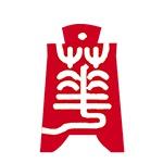 瑞华会计师事务(特殊普通合伙)广东分所logo