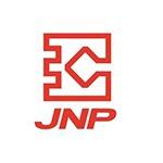 江苏汇鸿国际集团股份有限公司logo
