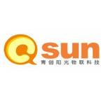 太原青创阳光物联科技有限公司logo
