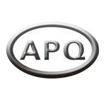 洛阳阿帕奇电动车有限公司logo
