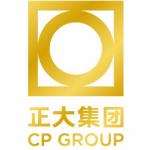 正大(中国)投资有限公司logo