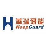 �A瑞研能科技(深圳)有限公司logo