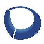 深圳市德�Z�~斯科技�_�l有限公司logo