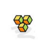 深圳市众谊数码科技开发有限公司logo