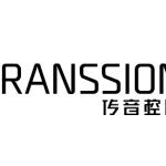 深圳市泰衡诺科技有限公司logo