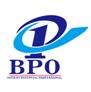 柏佩欧(上海)网络科技有限公司logo