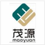 深圳茂源企�I管理有限公司logo