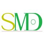 深圳市斯密德电子科技有限公司logo