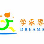 深圳市学乐思教育科技有限公司logo