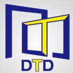 影文化�髅街行�logo
