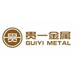 上海贵一金属有限公司logo