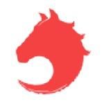 凯信壹立科技(深圳)有限公司logo