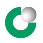 中��人�郾kU股份有限公司福州市�_江�^支公司logo