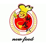 长沙新食玳教育咨询有限公司logo