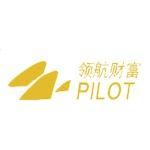 北京�I航�富股�嗤顿Y基金有限公司logo