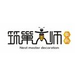 四川��宇�b��O�工程有限公司logo