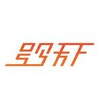 深圳号令天下通讯有限公司logo