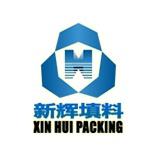 萍乡市新辉填料有限公司logo