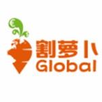 上海成昕进出口有限公司logo