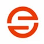 浙江裕田投资管理有限公司logo