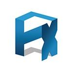 湖北英特讯软件科技有限公司logo
