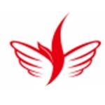 苏州市越美化妆品有限公司logo