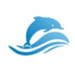 深圳旅润游艺股份有限公司logo
